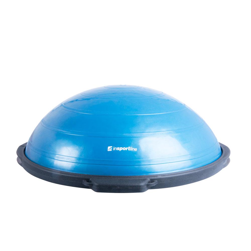 Balančná podložka inSPORTline Dome Big