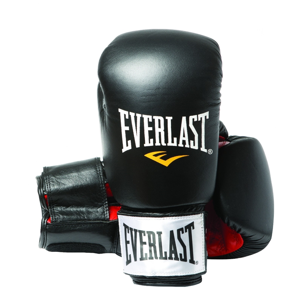 Boxerské rukavice Everlast Fighter