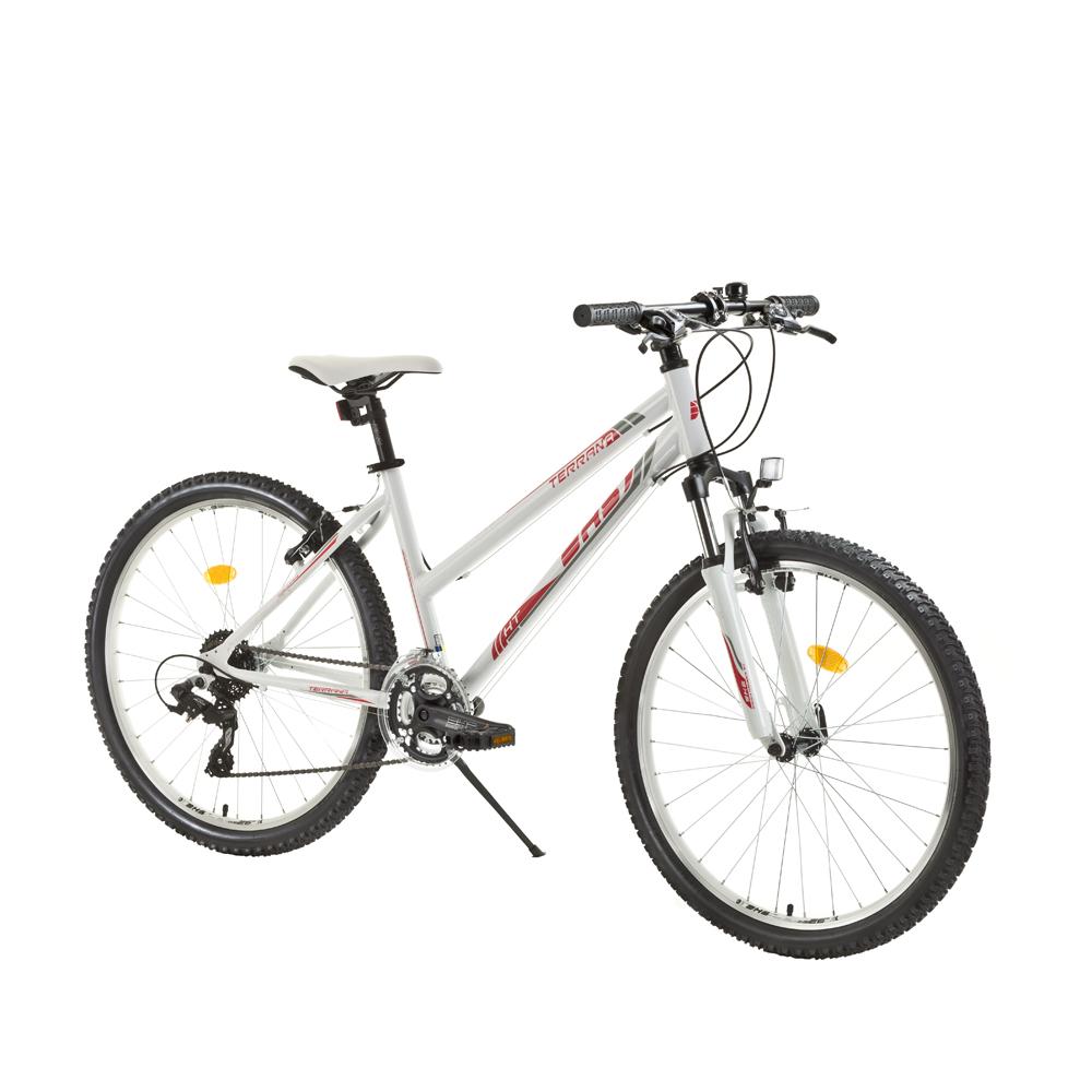 Dámsky horský bicykel DHS Terrana 2624 26