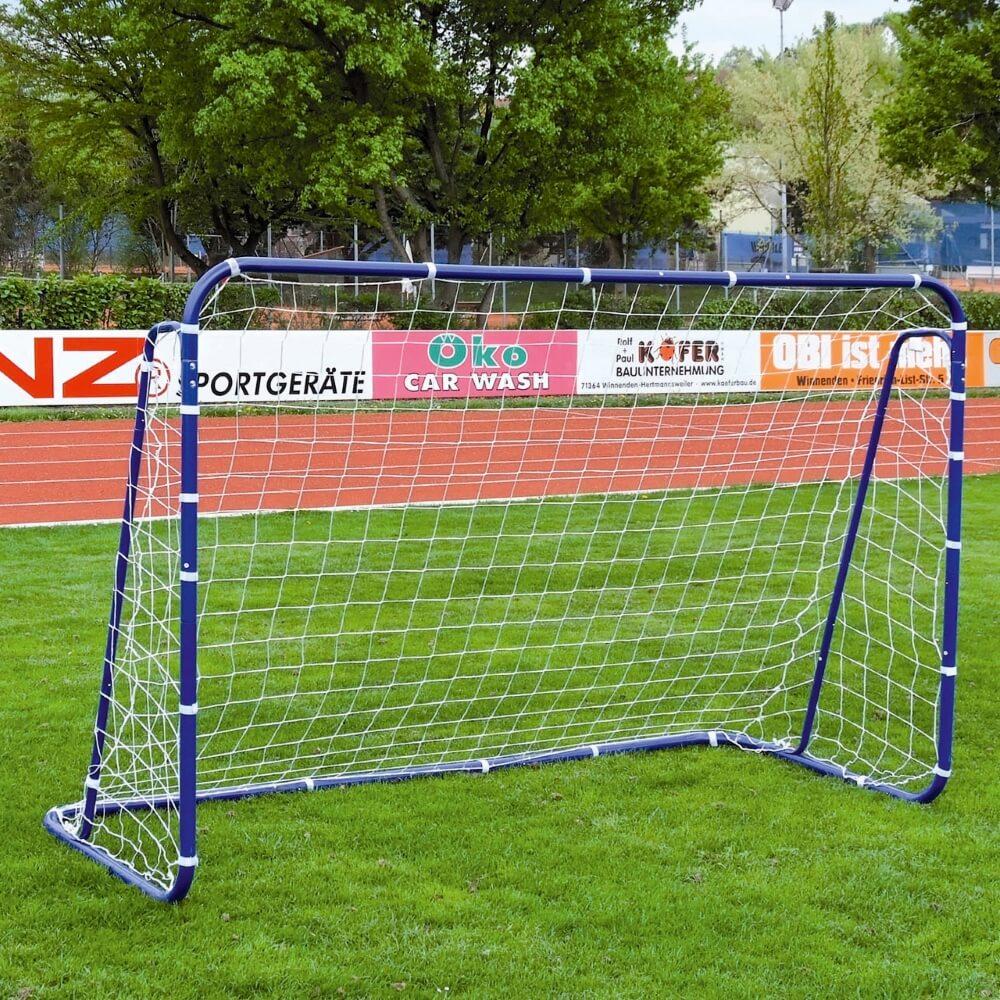 Futbalová bránka SPARTAN Fussballtor
