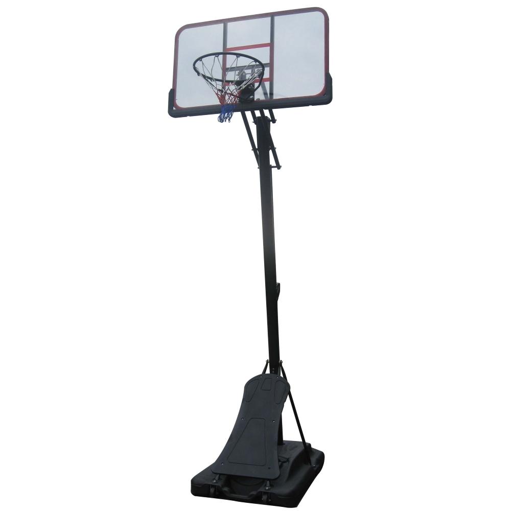Basketbalový kôš so stojanom Spartan Pro