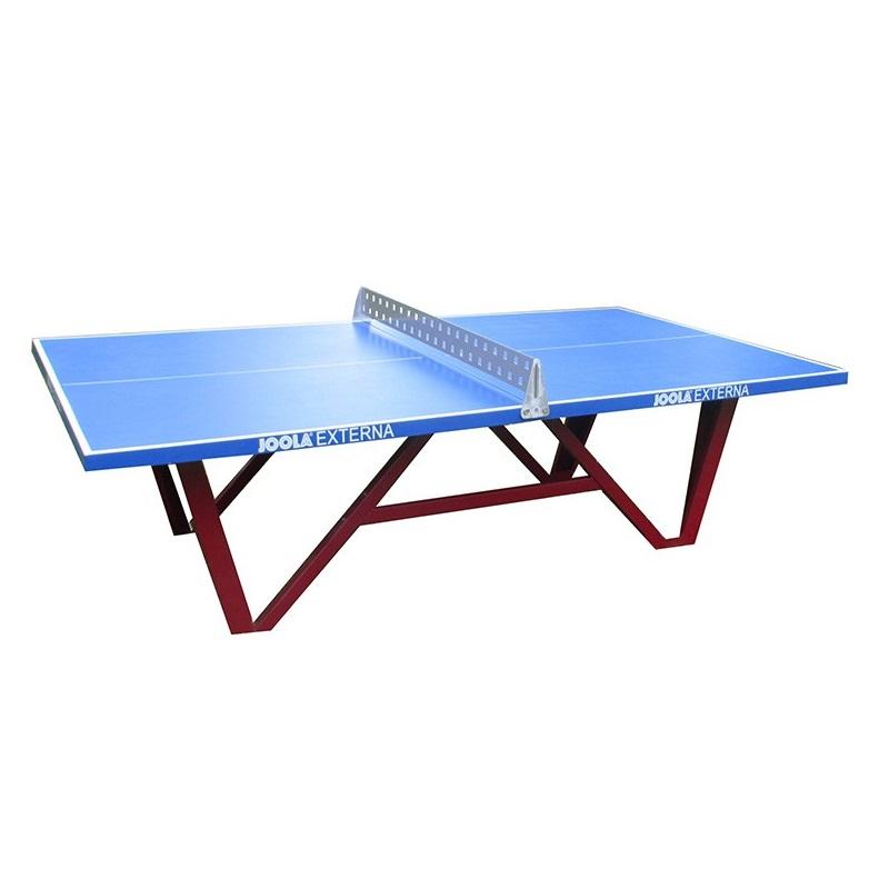 Stôl na stolný tenis Joola EXTERNA
