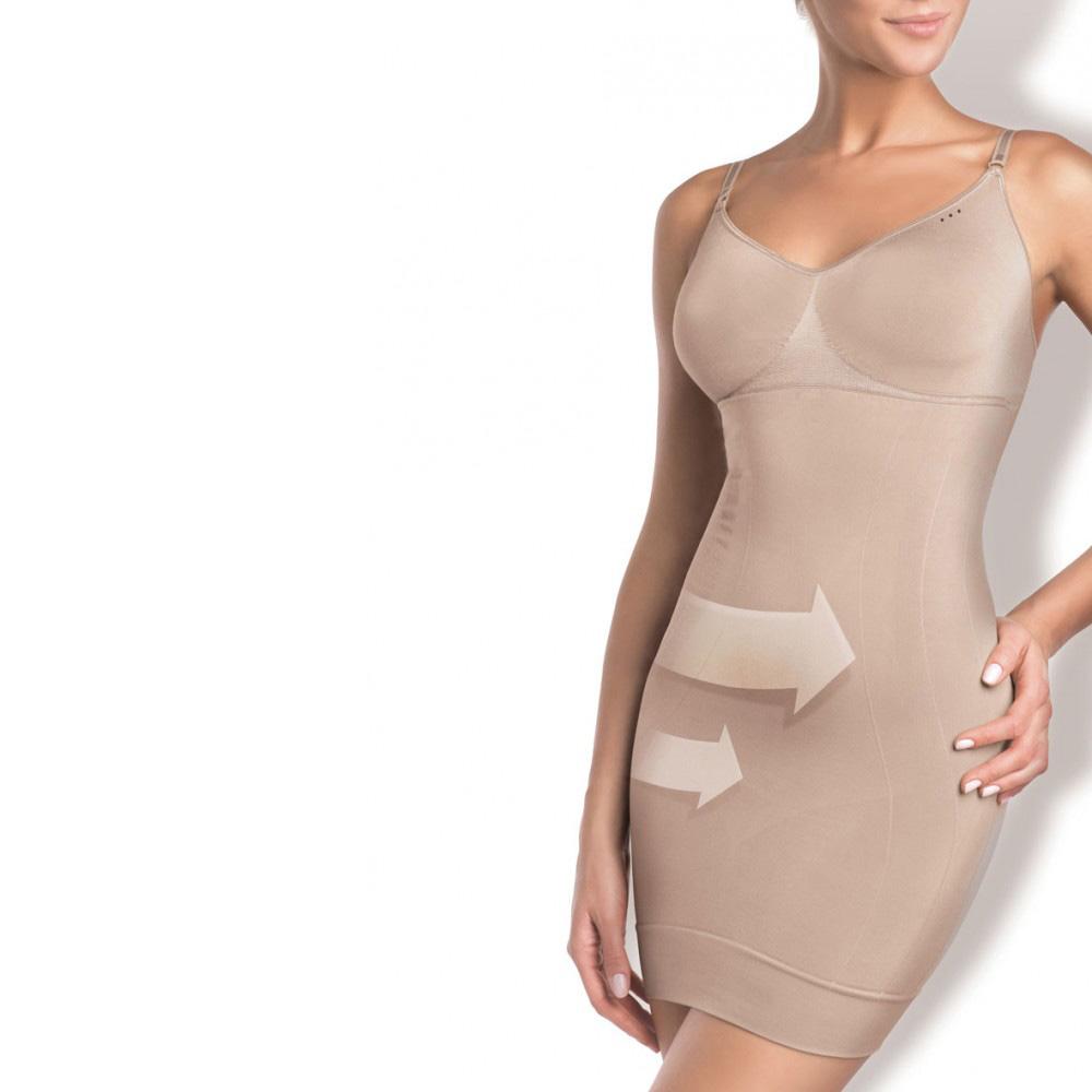 Dámske šaty Gatta Shapewear