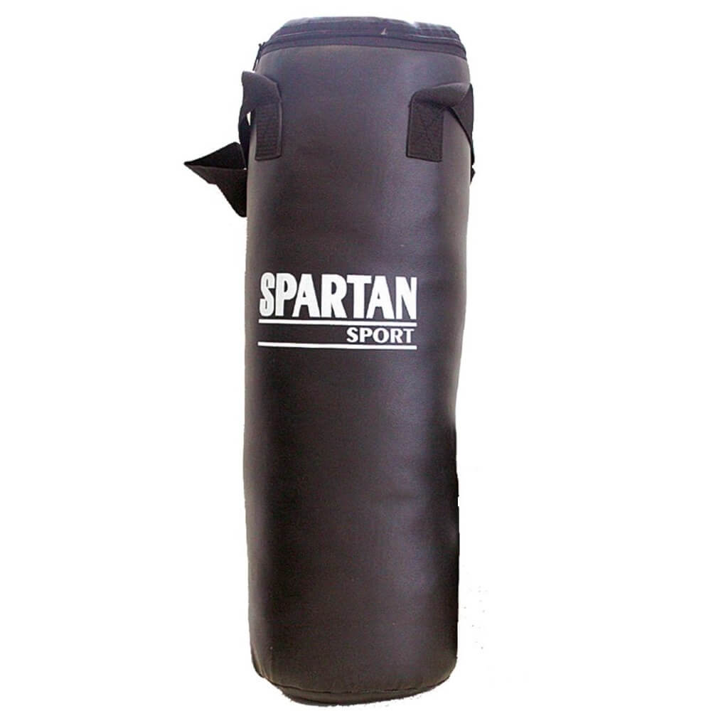 Boxovacie vrece Spartan 5 kg
