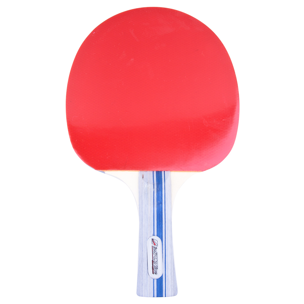 Pingpongová raketa inSPORTline 1 Star Table Tennis Racket