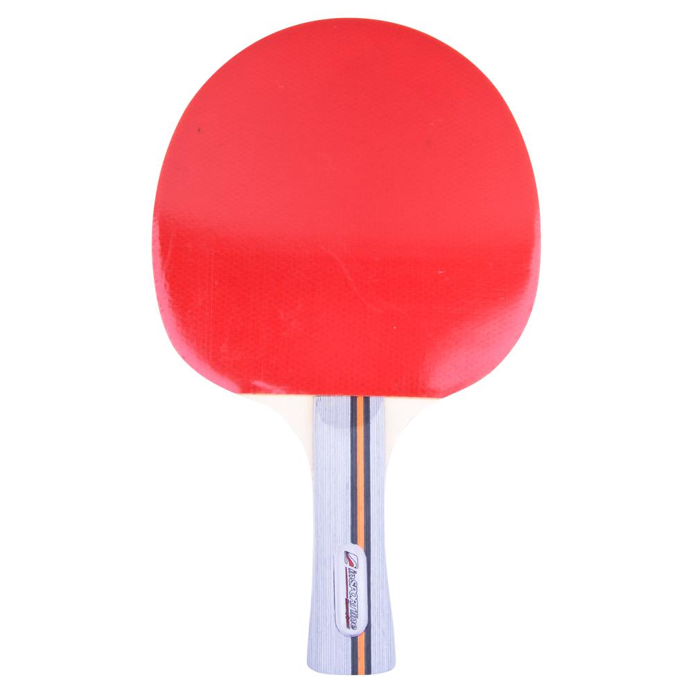Pingpongová raketa inSPORTline 3 Star Table Tennis Racket
