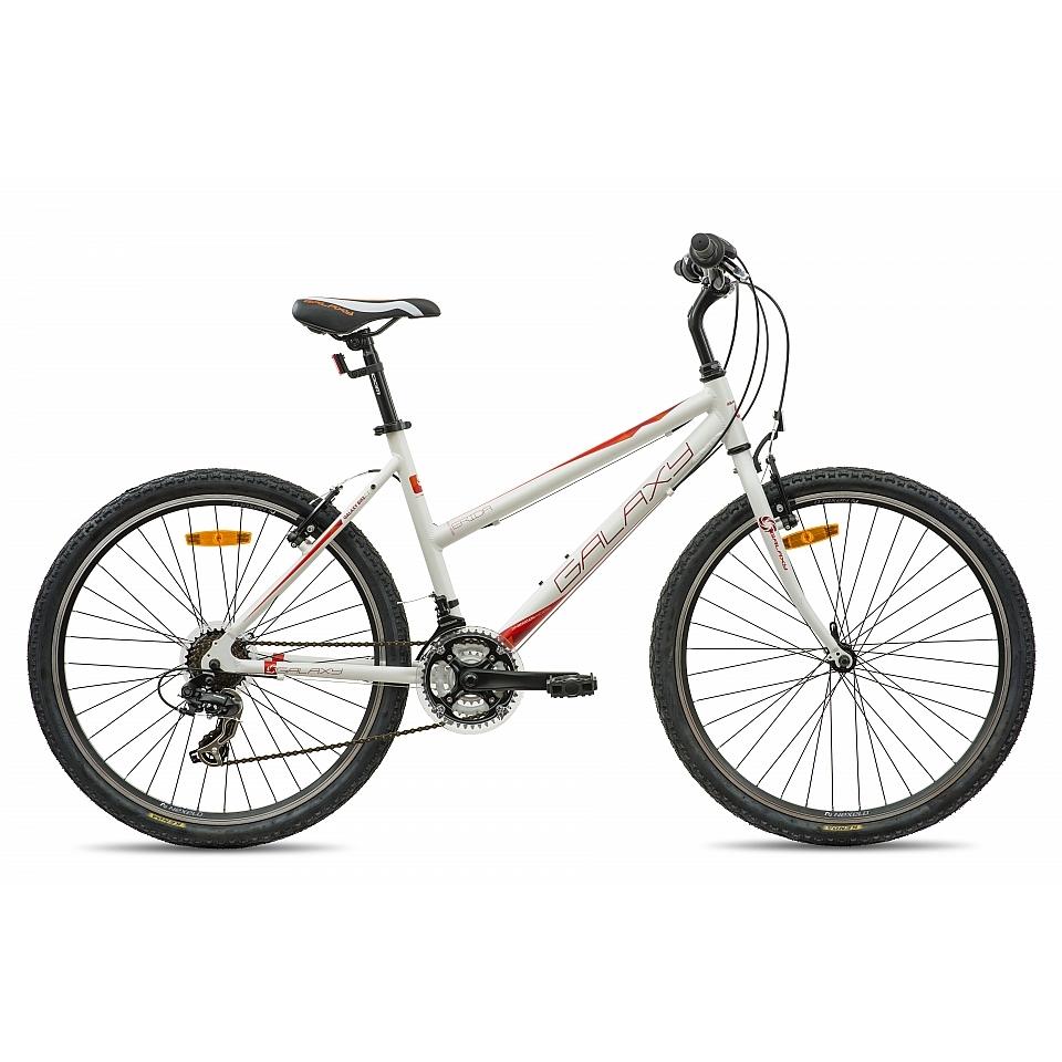 Dámsky horský bicykel Galaxy Erida 26