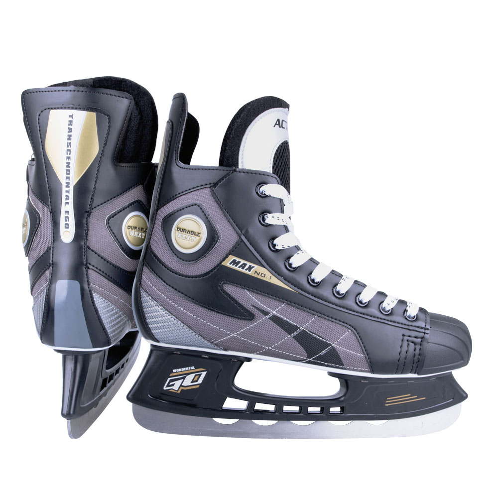 Hokejové korčule Action Hoky