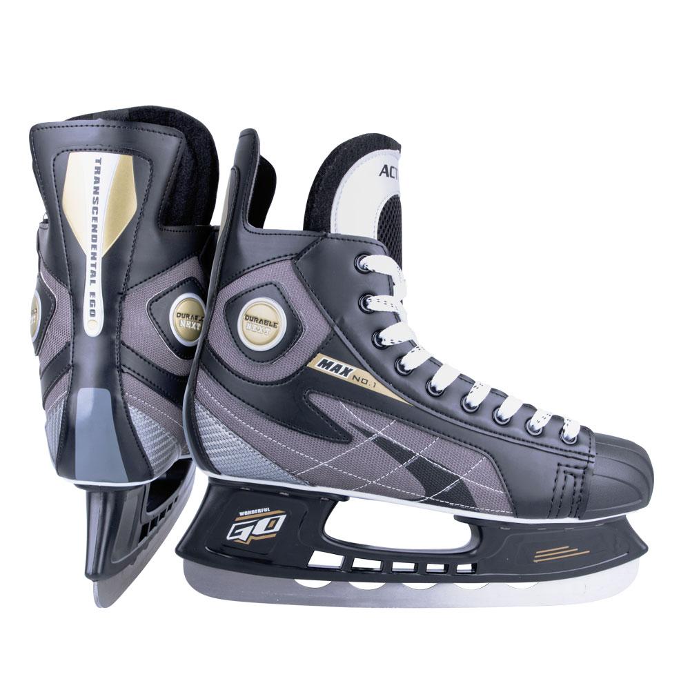Hokejové korčule WORKER Hoky 46