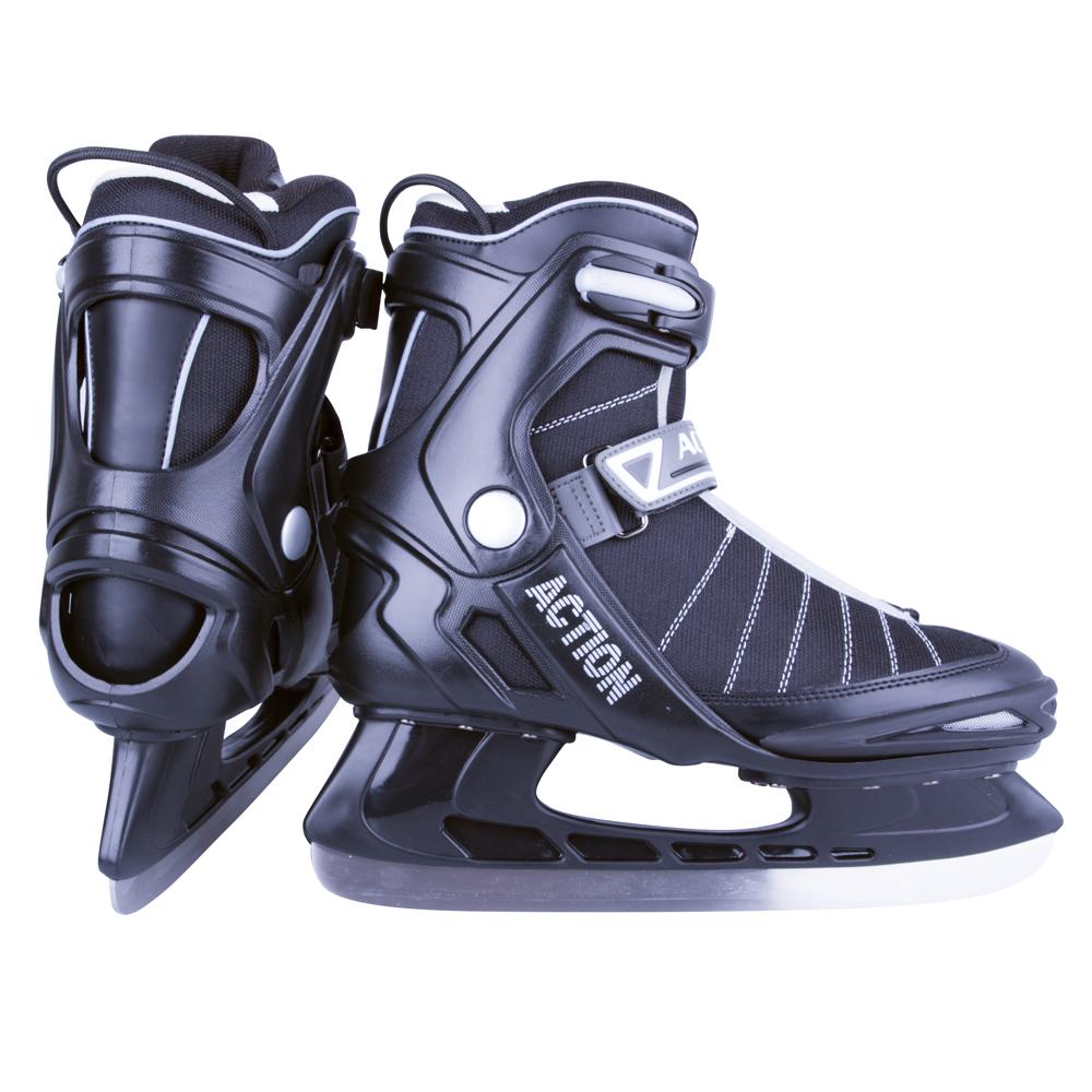 Hokejové korčule WORKER Skury 46