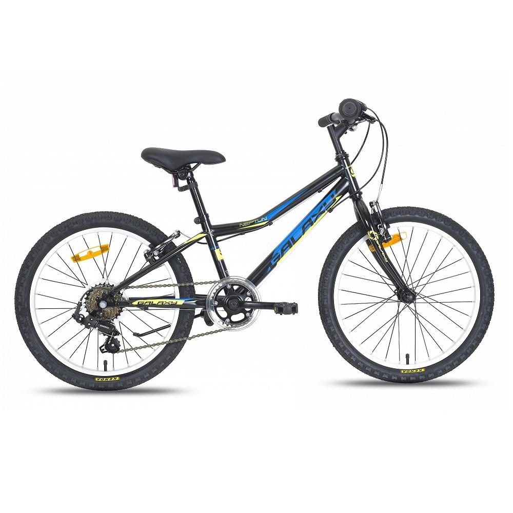 Detský bicykel Galaxy Neptun 20