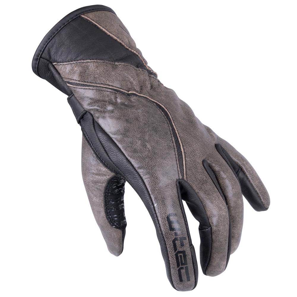 Dámske moto rukavice W-TEC Sheyla GID-16035