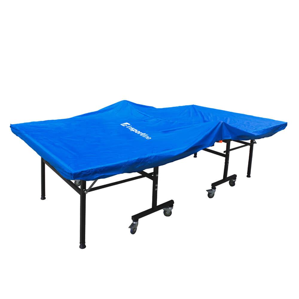 Ochranná plachta na pingpongový stôl inSPORTline Voila