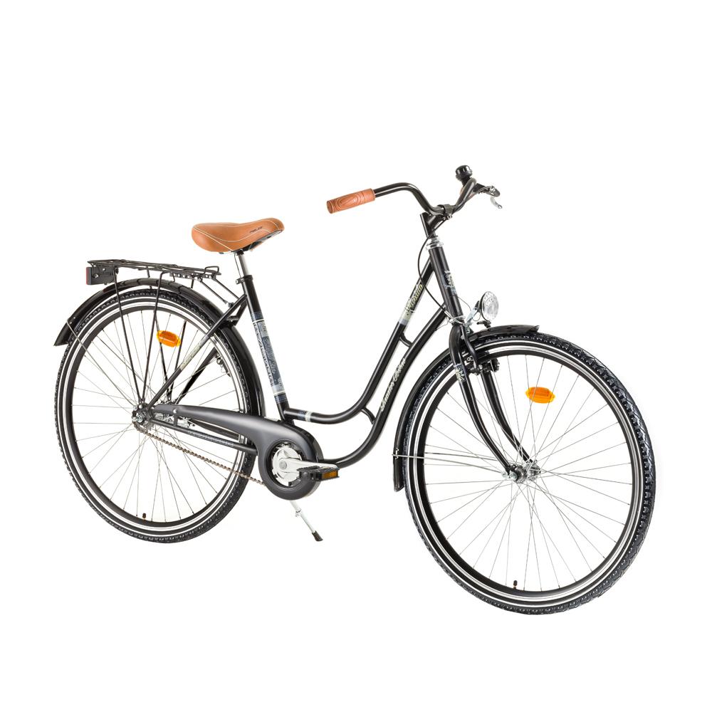 Dámsky mestský bicykel Reactor Florida Lady 28