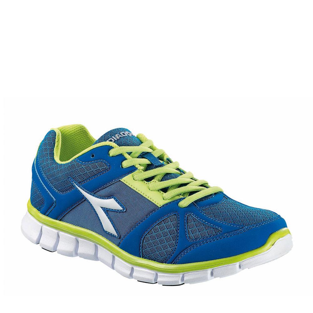 Pánske fitness bežecké topánky Diadora Hawk 41