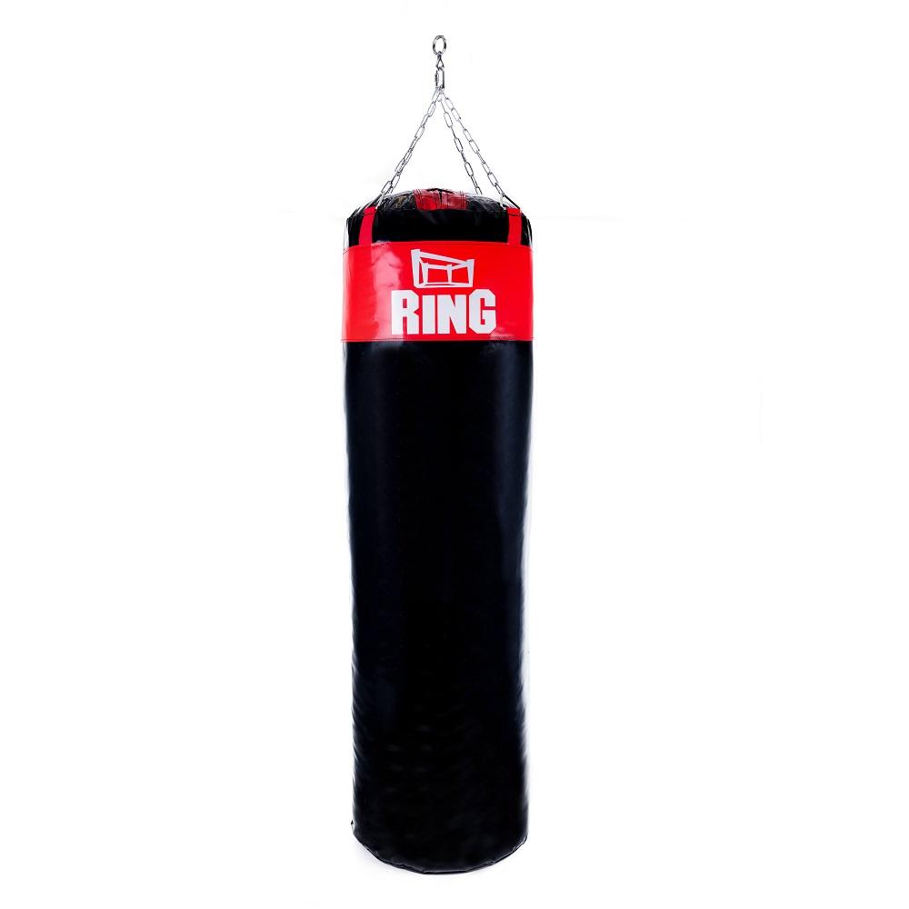 Boxovacie vrece inSPORTline Backley 45x130 cm