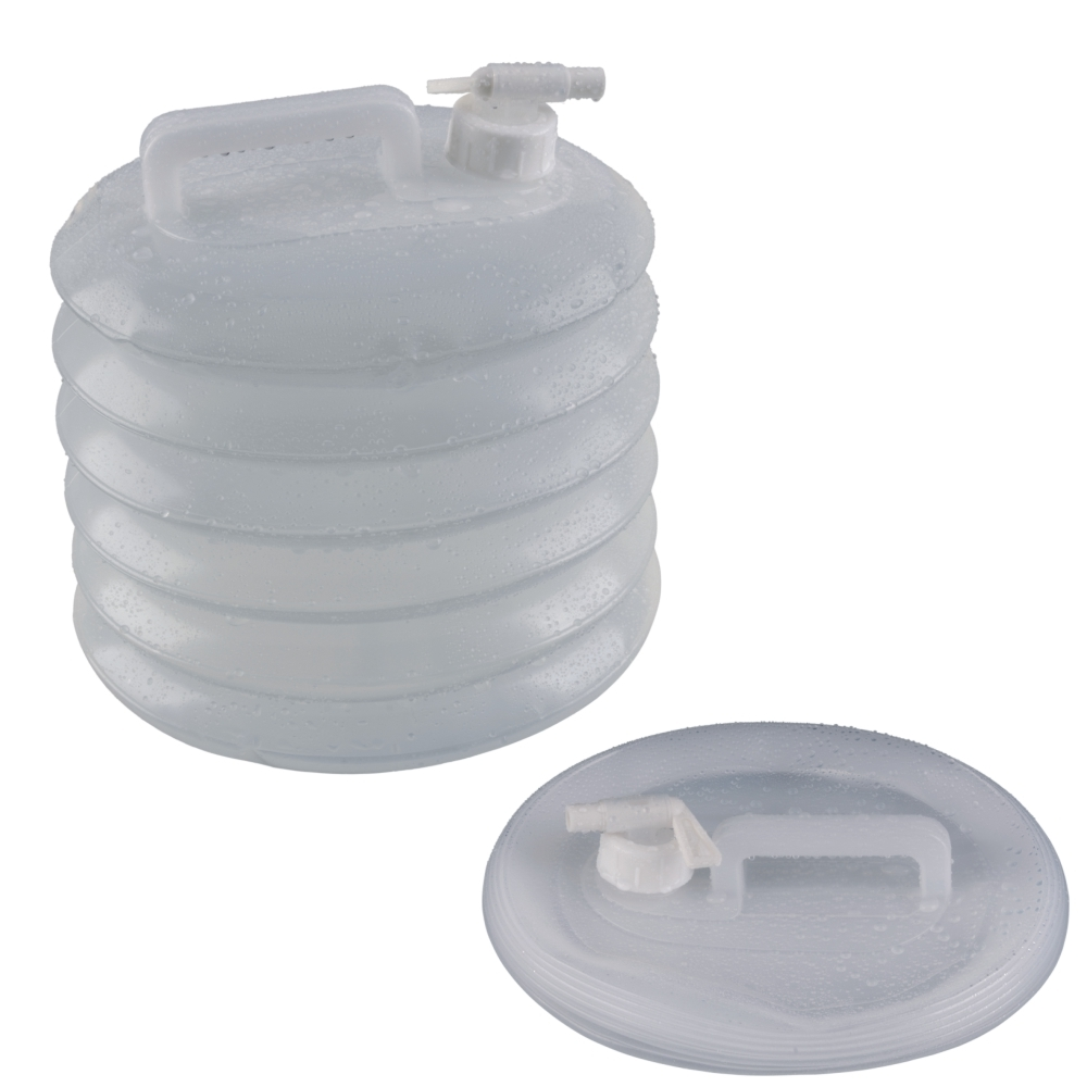 Kanister na vodu AceCamp Jerrycan 5 l