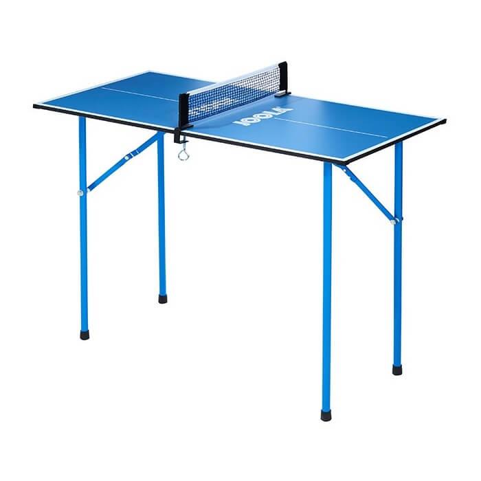 Stôl na stolný tenis Joola Mini 90x45 cm