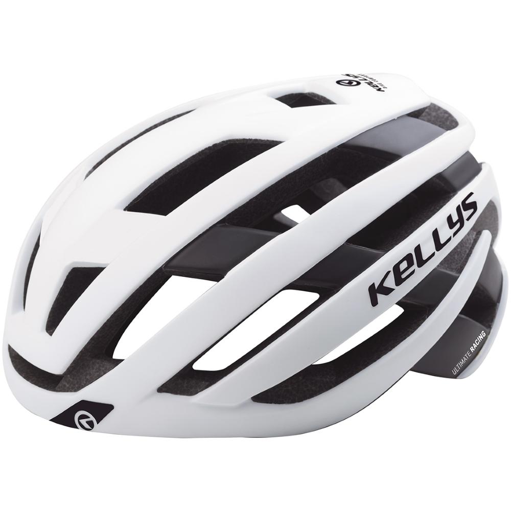 Cyklo prilba Kellys Result 2019