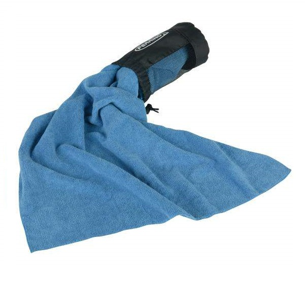 Uterák FERRINO Sport Towel XL