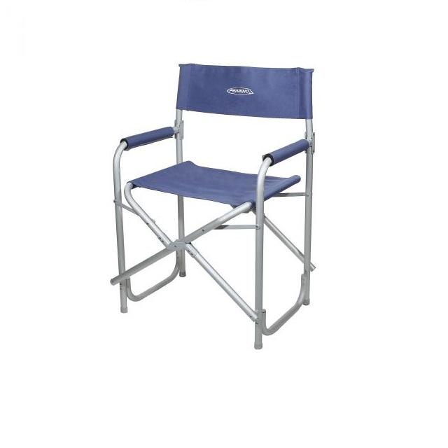 e303a0c6ac91 Kempingová stolička FERRINO skladacia - inSPORTline