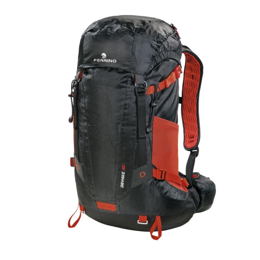 Vodoodolný batoh FERRINO Dry Hike 32l 2019