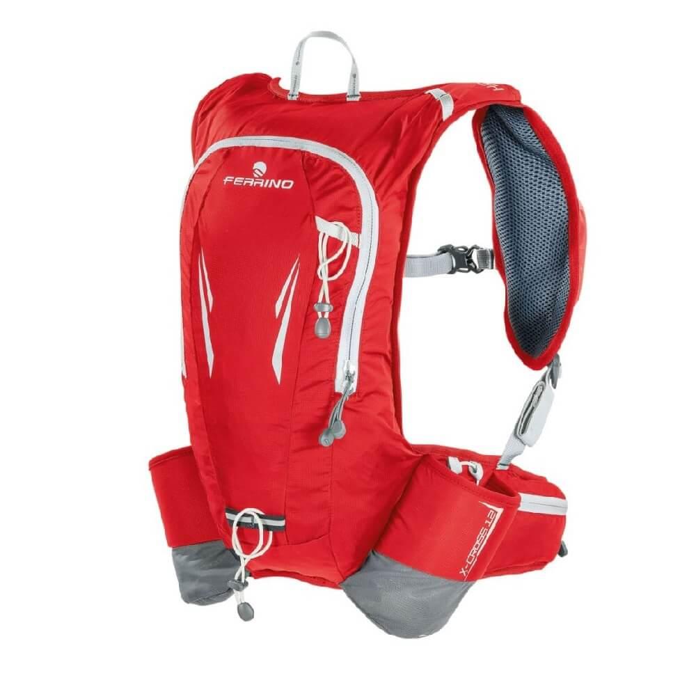 Bežecký batoh FERRINO X-Cross 12 S