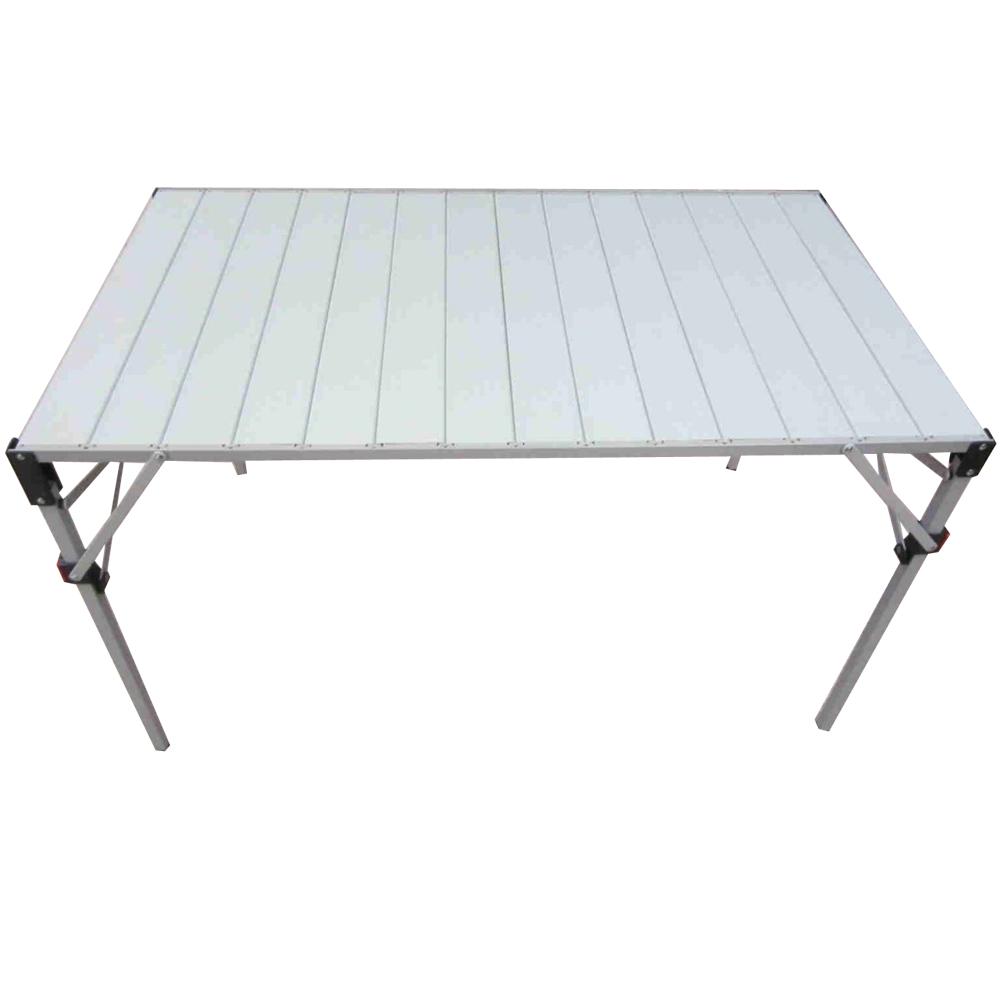 2f3102b6f5 Kempingový skladací stôl FERRINO Quick