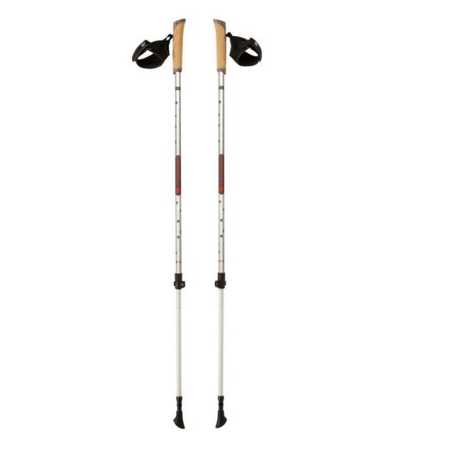 Nordic Walking palice Ferrino Step-in