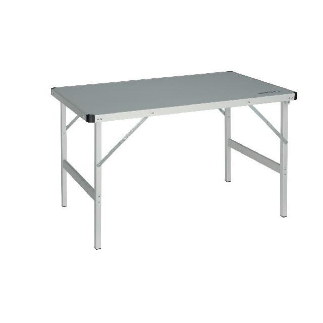 Skladací stôl FERRINO pre 4 osoby