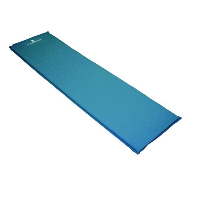 Samonafukovacia karimatka FERRINO Bluenite 5 193x63x5 cm