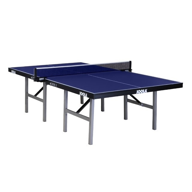 Stôl na stolný tenis Joola 2000-S