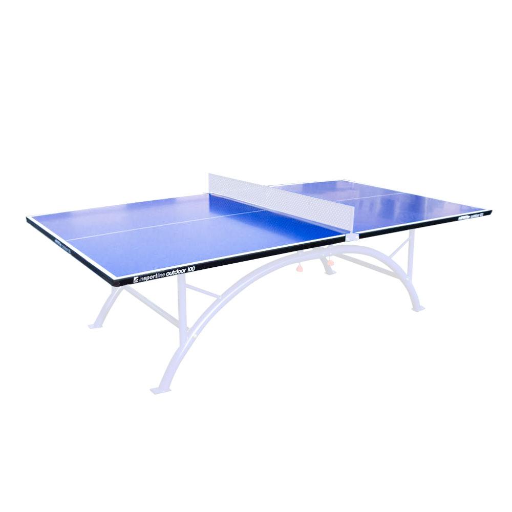 Náhradná doska pre stôl inSPORTline OUTDOOR 100
