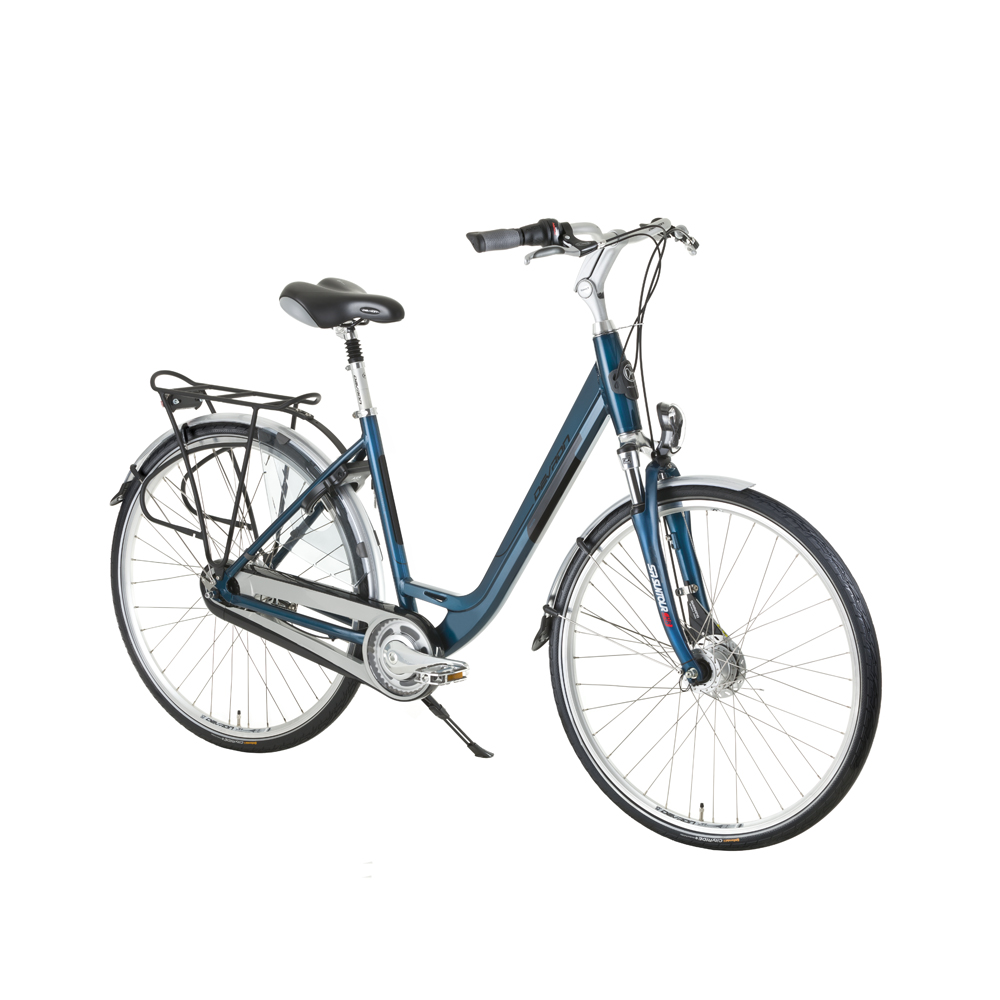 Mestský bicykel Devron Marton 2822 28