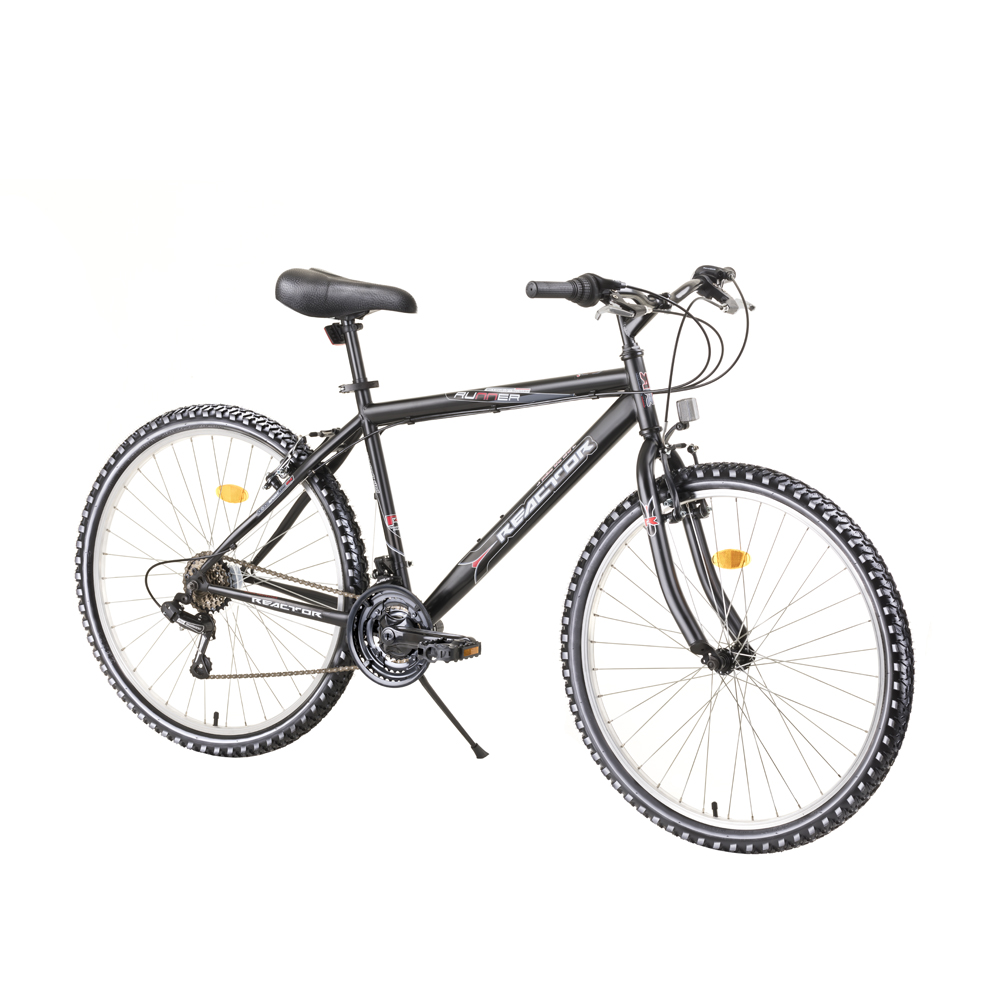 Horský bicykel Reactor Runner 26