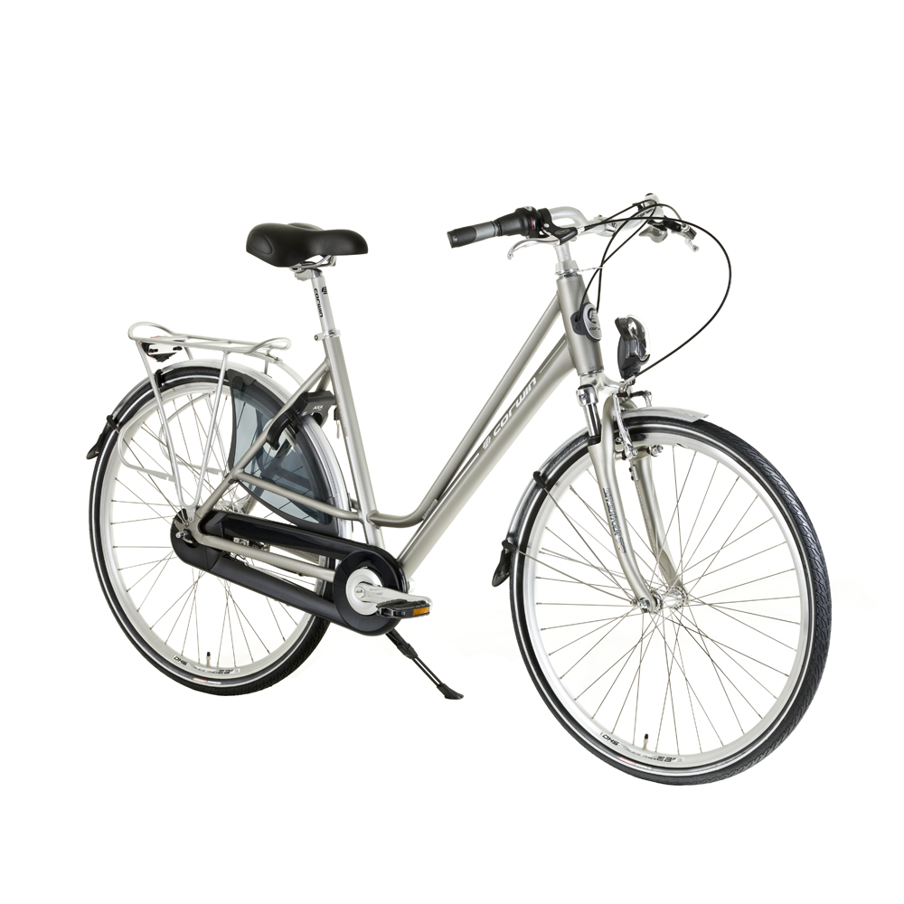 Mestský bicykel Corwin Brisbane 2834 28