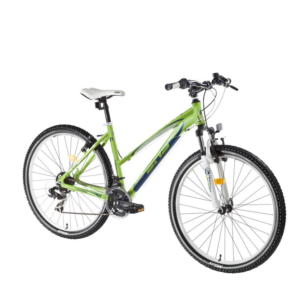 Dámsky horský bicykel DHS Terrana 2722 27,5