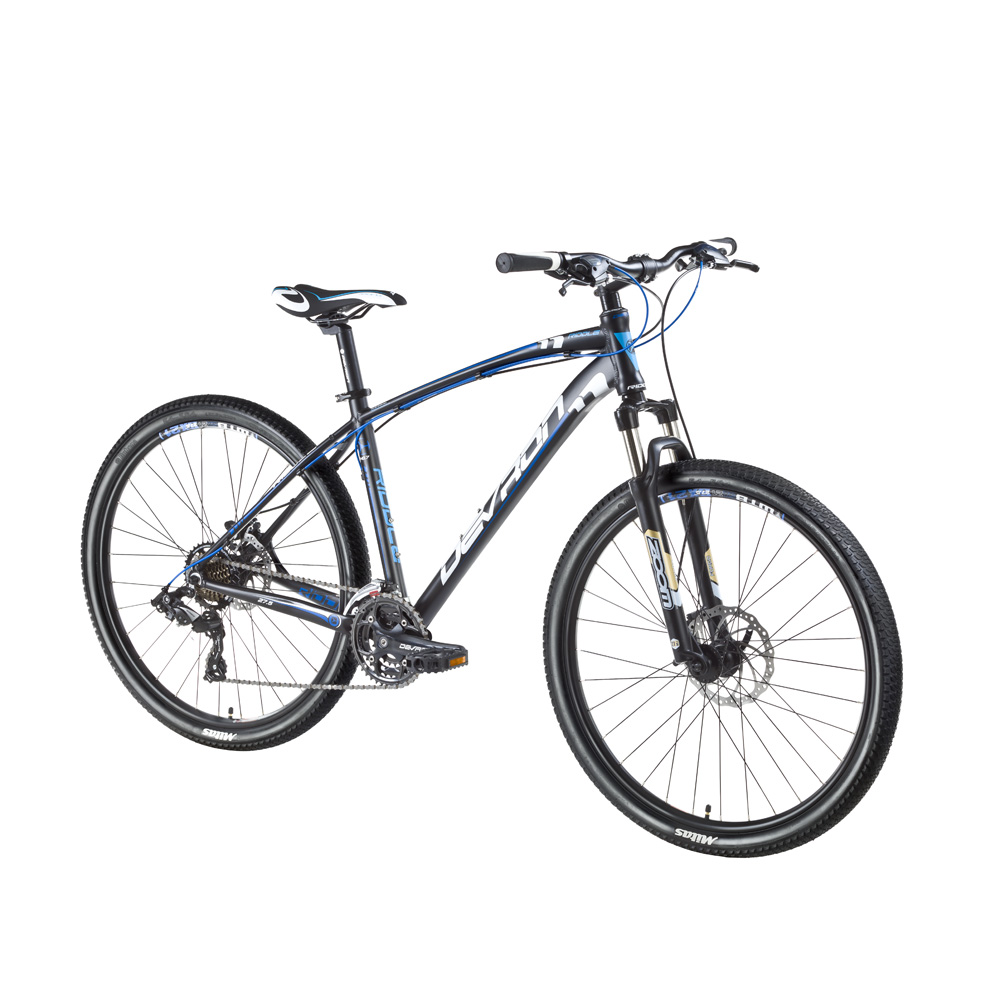 Horský bicykel Devron Riddle H0.7 27,5
