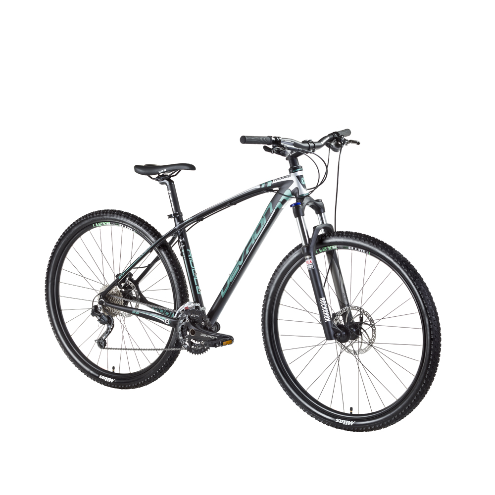 Horský bicykel Devron Riddle H3.9 29