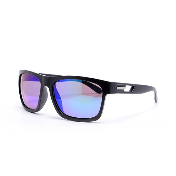 Slnečné okuliare Granite Sport 16 860e6ef68bd
