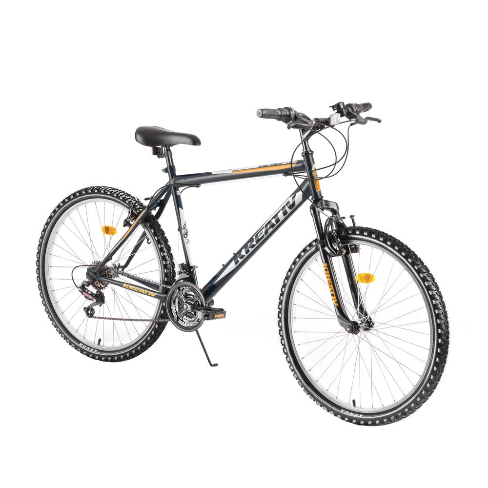 Horský bicykel Kreativ 2603 26