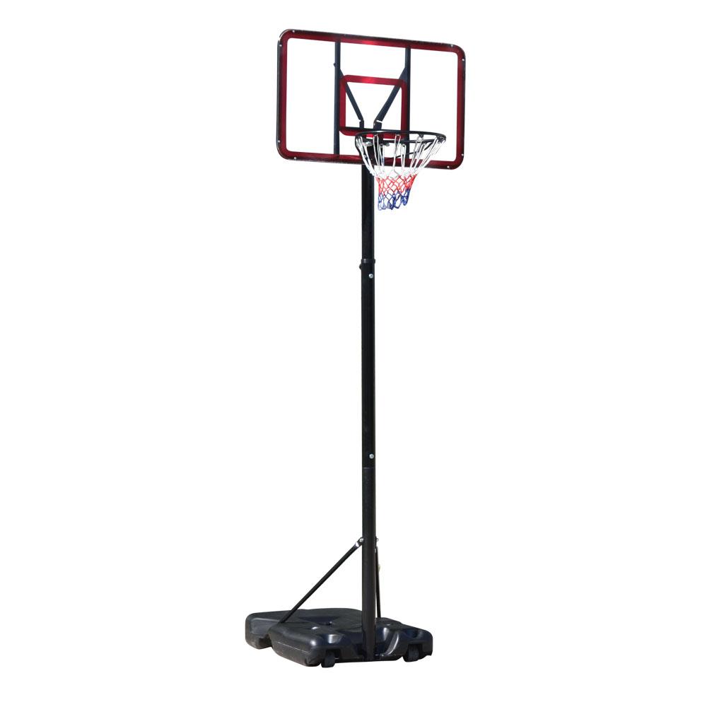 Basketbalový kôš inSPORTline Baltimore