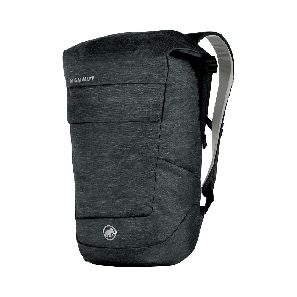 Mestský batoh MAMMUT Xeron Courier 25 Black