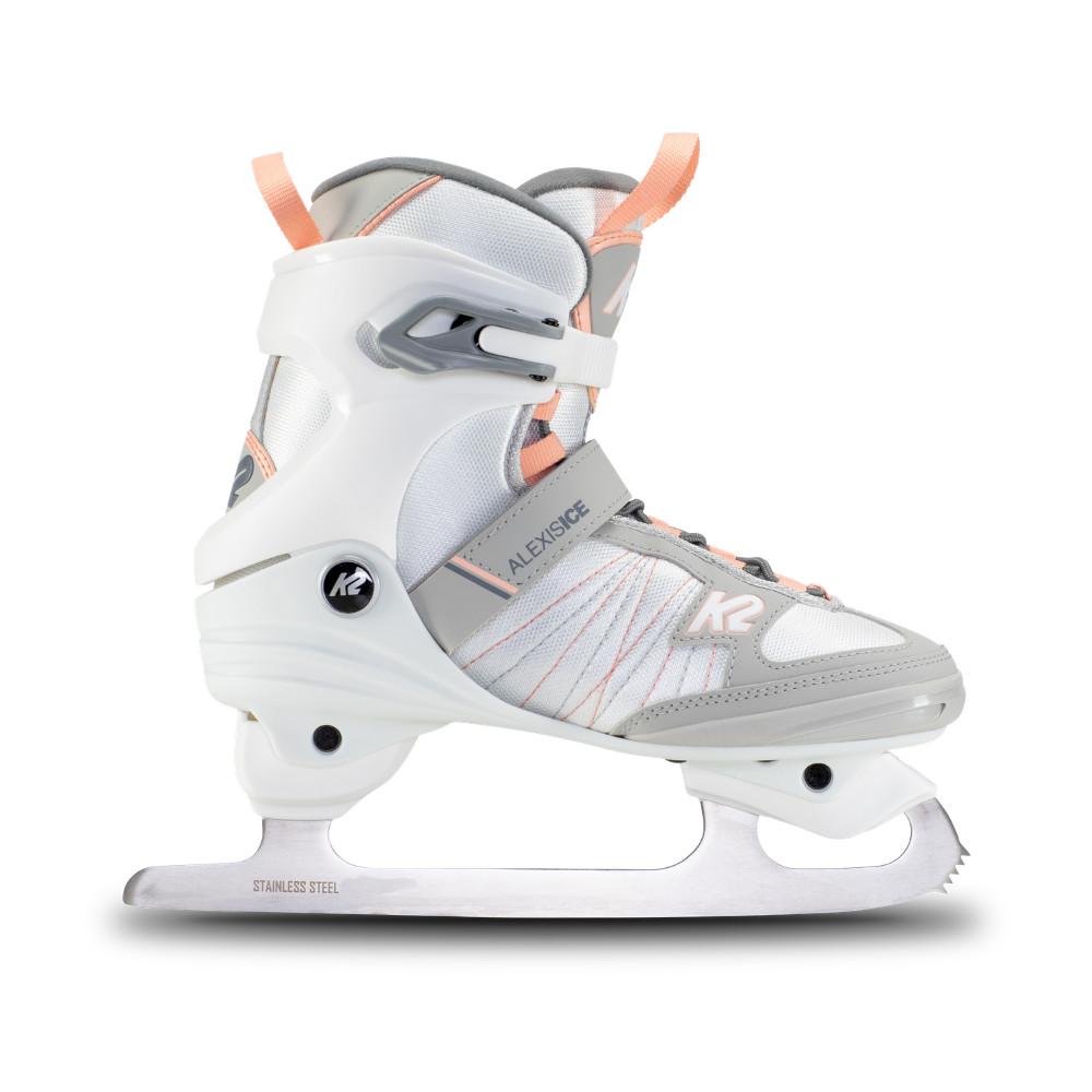 Dámske ľadové korčule K2 Alexis Ice FB 2021 38