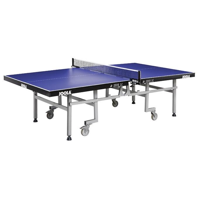 Stôl na stolný tenis Joola 3000 SC
