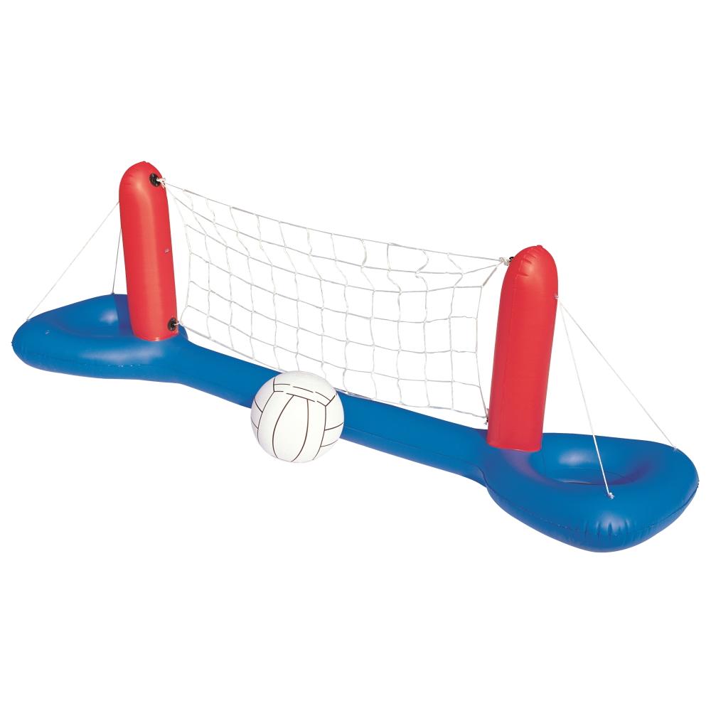 Volejbalový nafukovací set Bestway