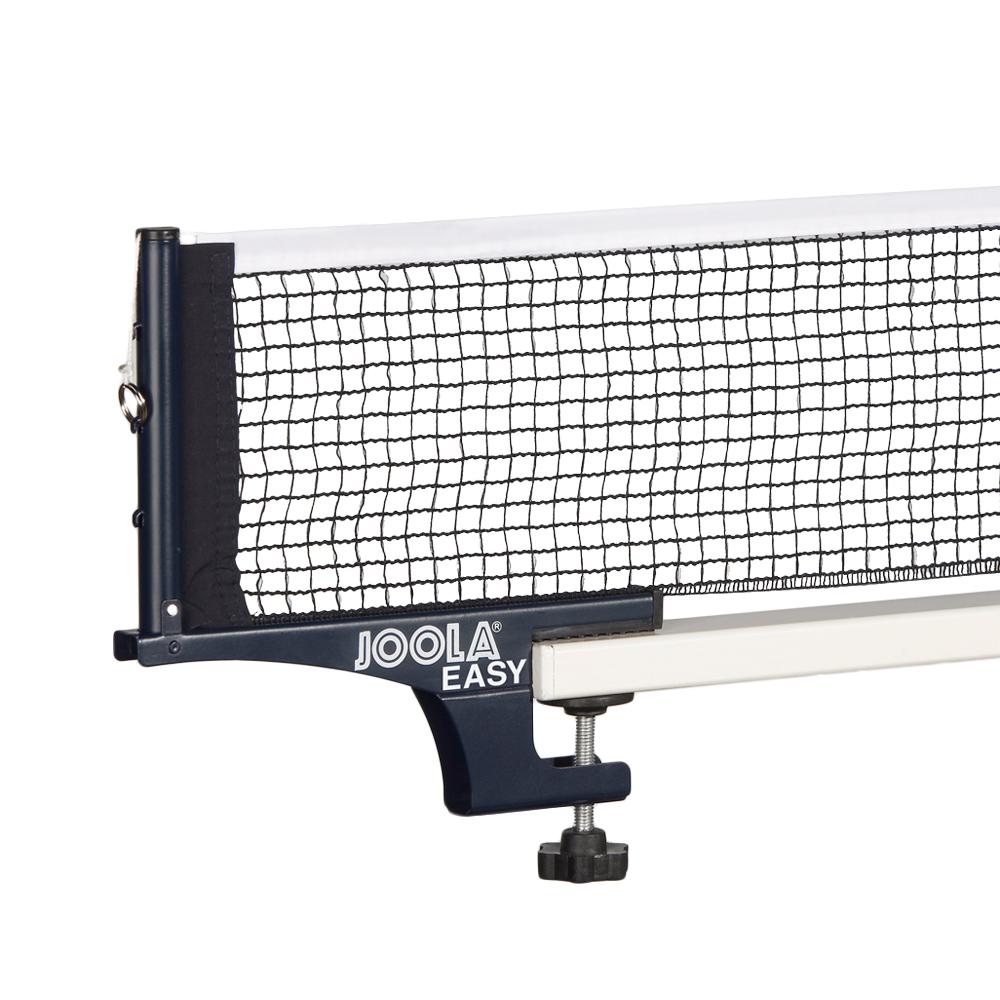Sieťka na stolný tenis Joola Easy