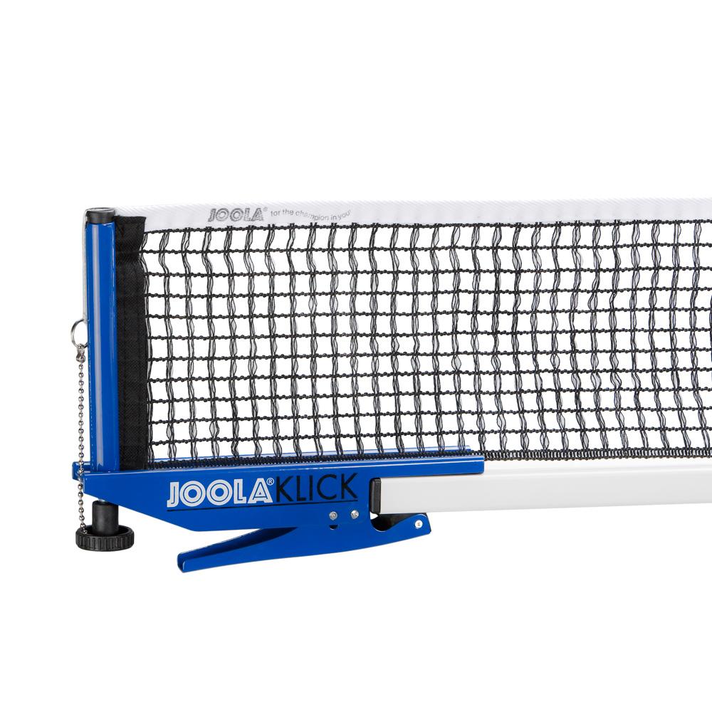 Sieťka na stolný tenis Joola Klick