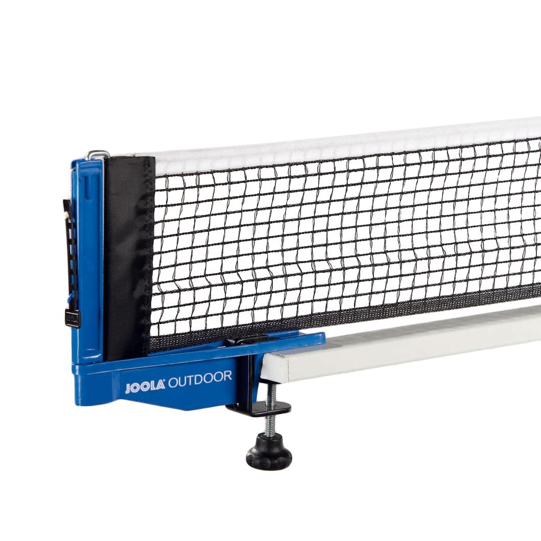 Sieťka na stolný tenis Joola Outdoor