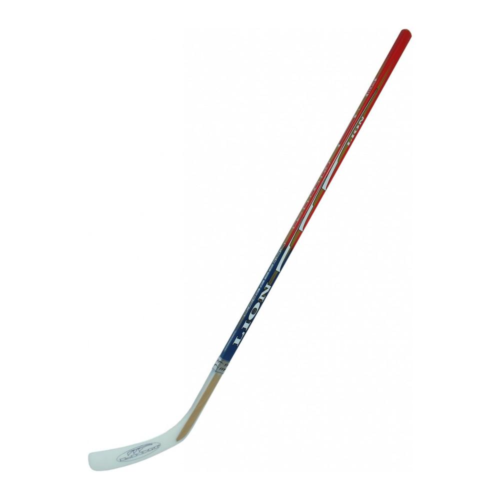 Detská inline hokejka LION 3322 ľavá